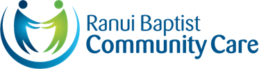 Ranui Baptist Care