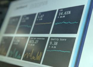 Leveraging Data